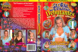 Global Warming Debutantes 1,2,3,4,5,6,7,9,10,12,13,21,22,28,34,37 (Ed Powers, 4-Play Video) [1997 г., All Sex, WEB-DL]