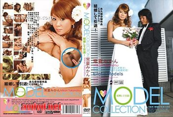 MODEL COLLECTION 33