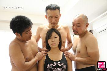 最新heyzo.com 0776 微彼女三昧 篠田 Snow