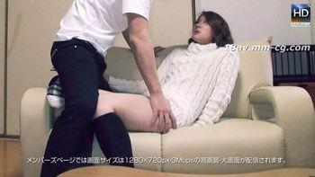 最新 mesubuta 160201_1023_01 從姊弟的過錯 真田久美子