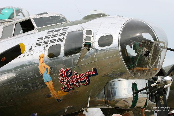plane 04
