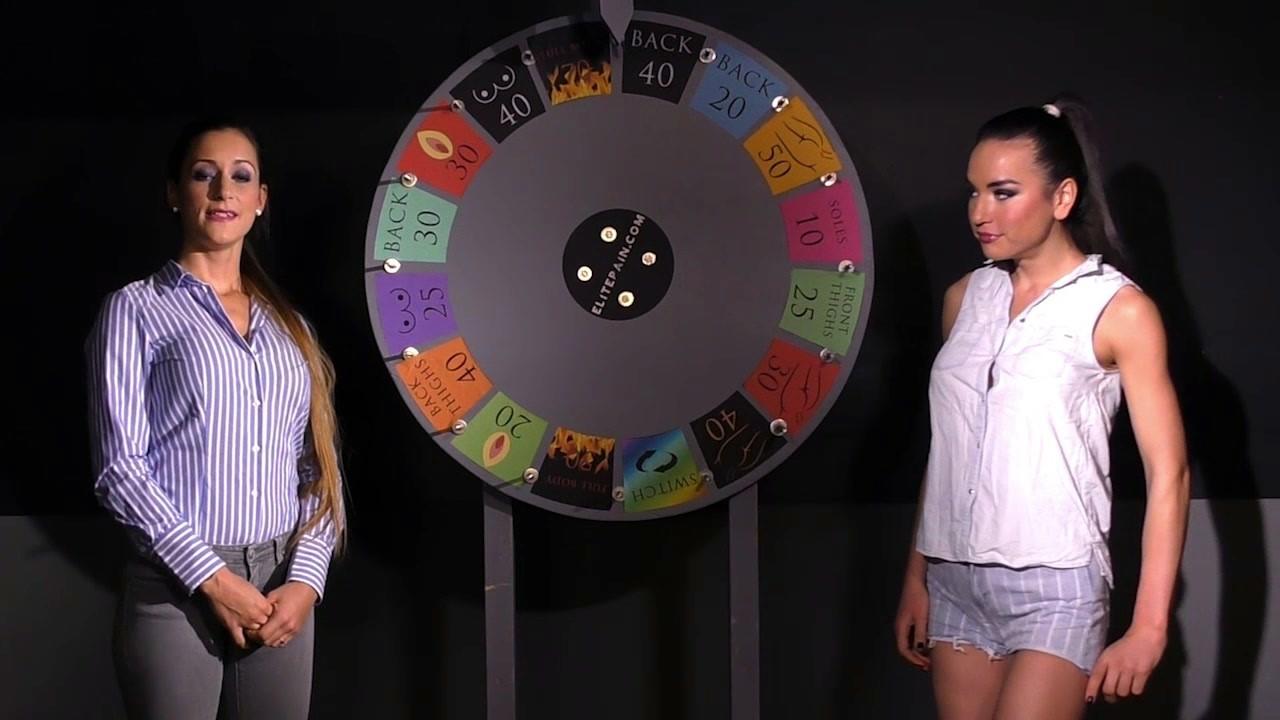 Wheel Of Pain 26 mp 4 0004