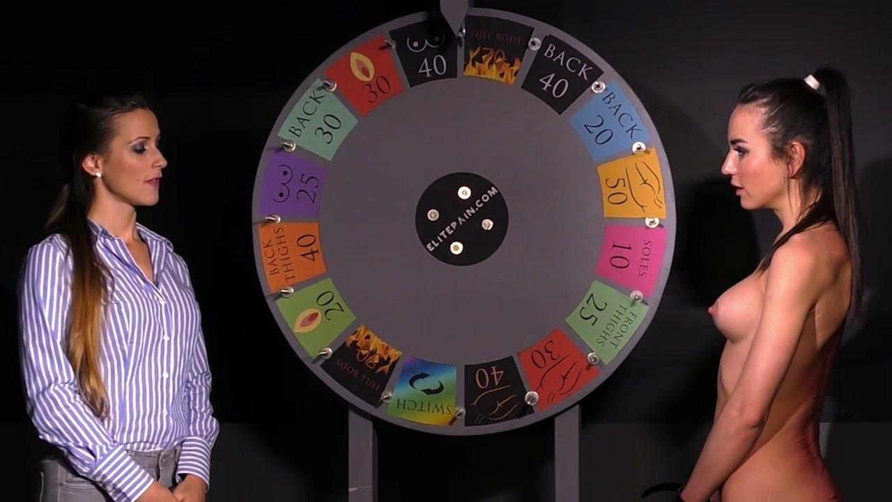 Wheel Of Pain 26 mp 4 0077