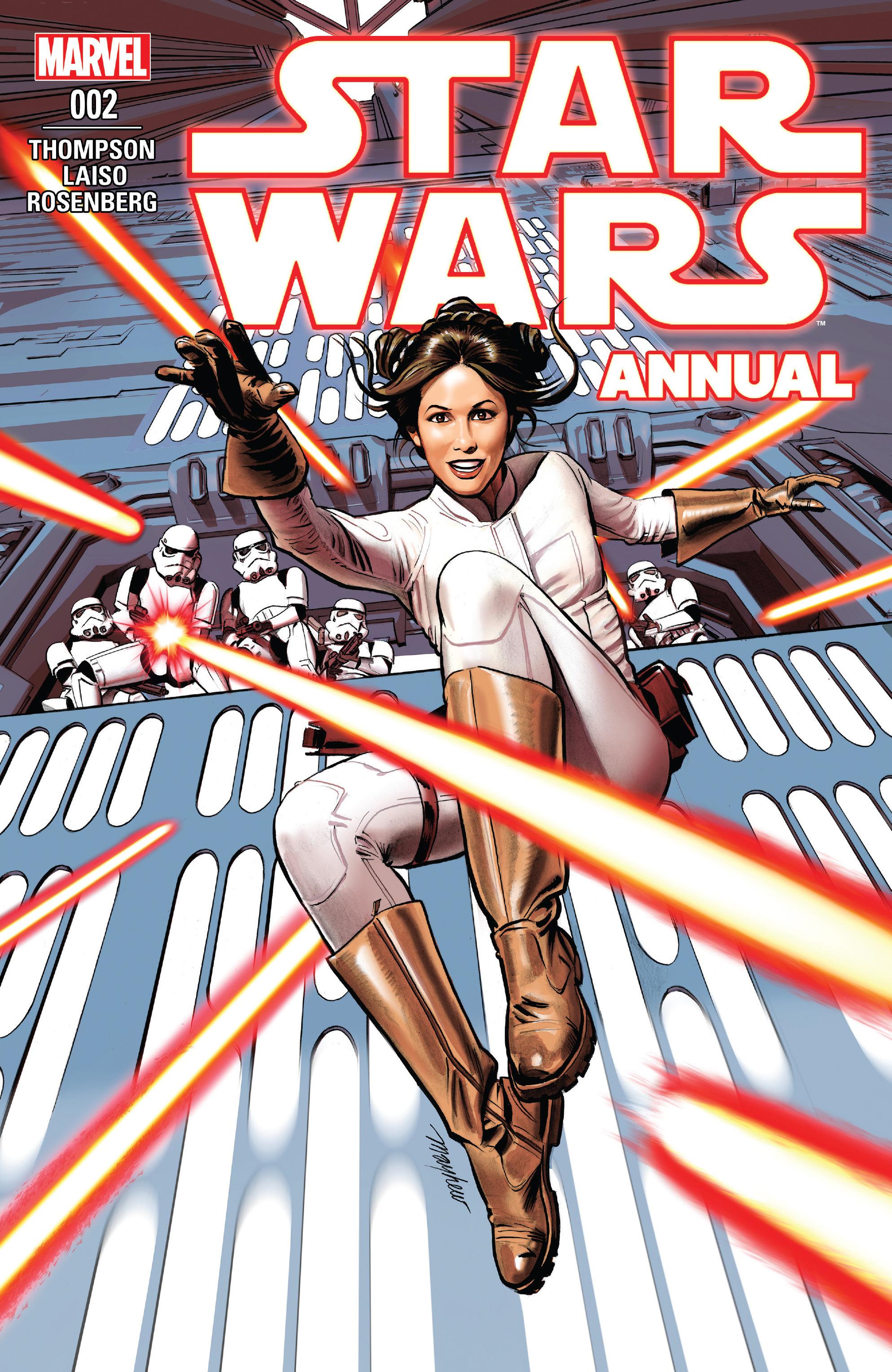 Star Wars 2015 Annual 002 000