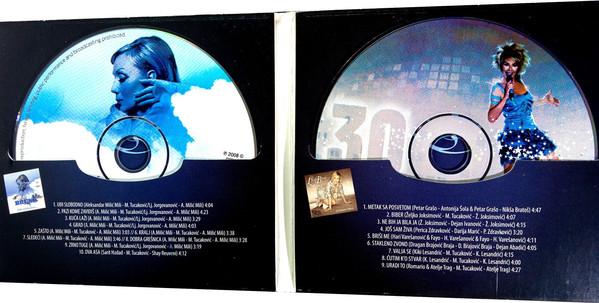 16 cd 34