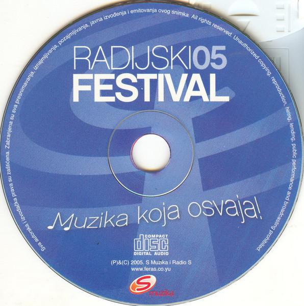 c 05 cd