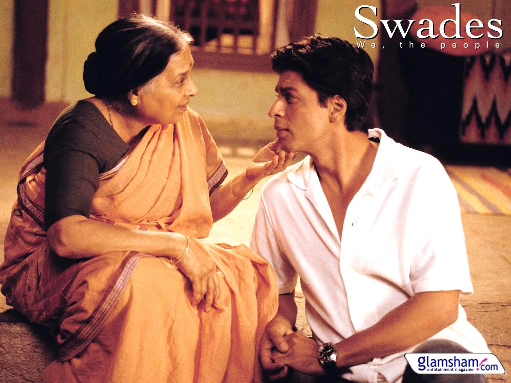 Swades background music download free