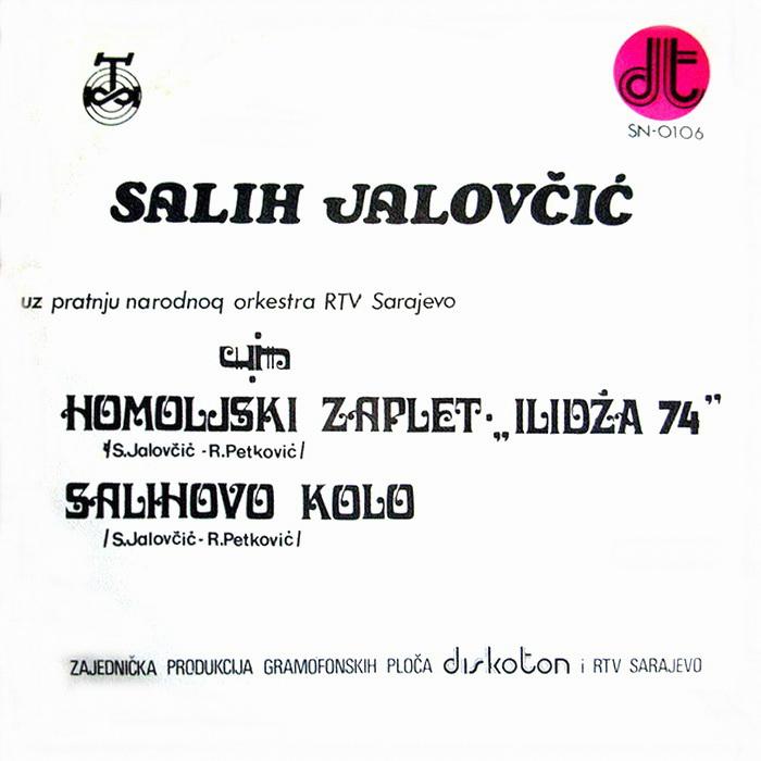 1974 z