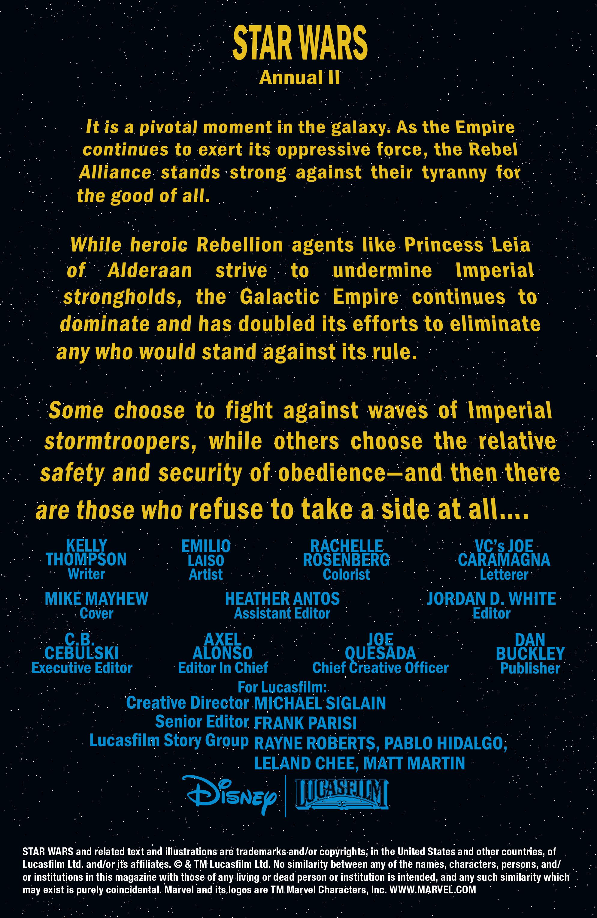 Star Wars 2015 Annual 002 001