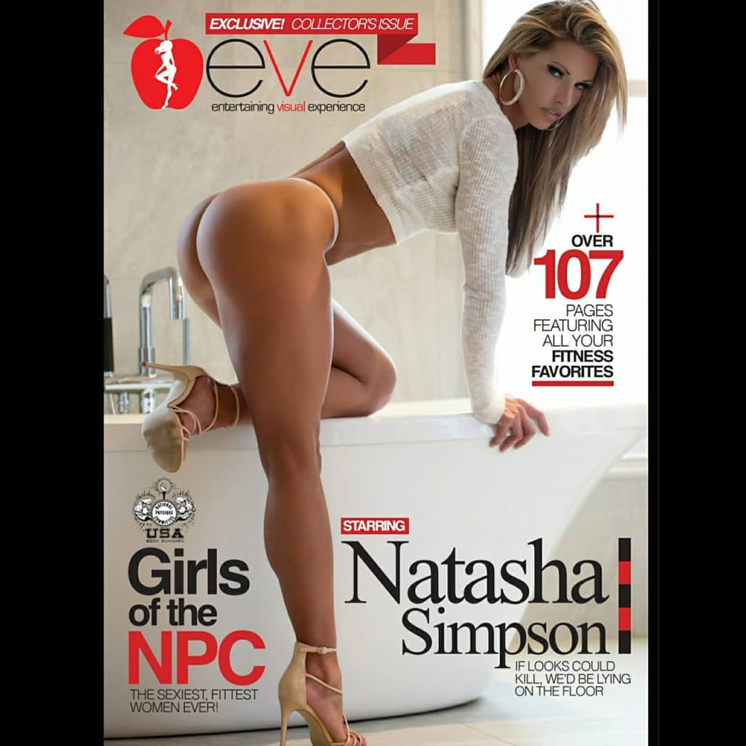 Natasha AS 9 24 15