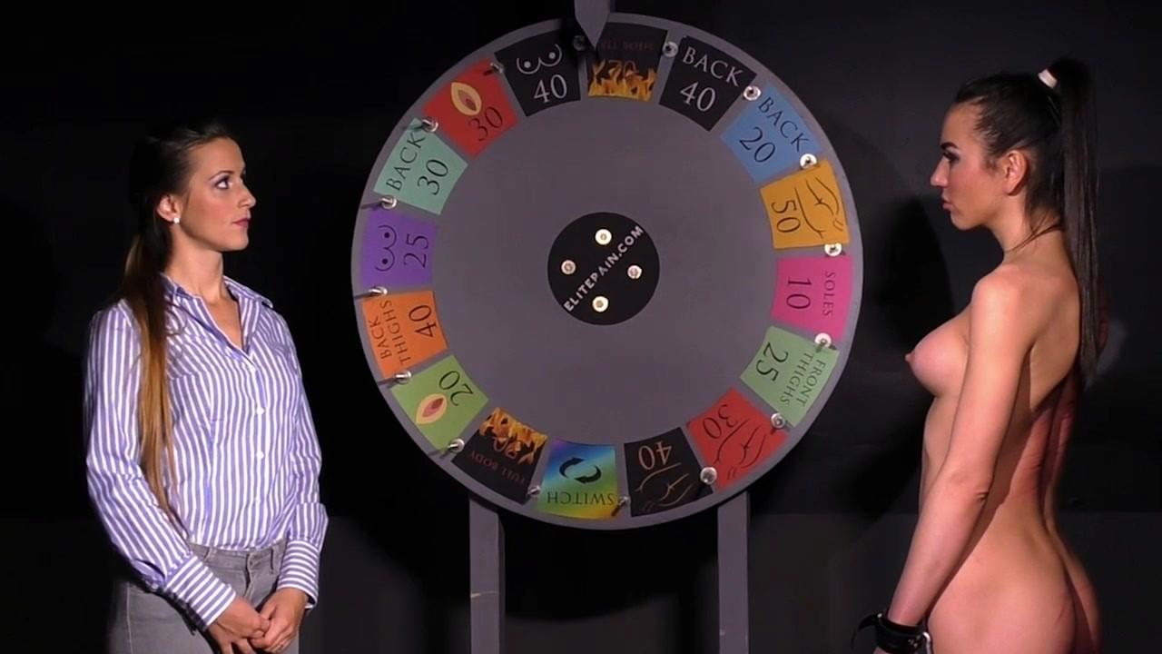 Wheel Of Pain 26 mp 4 0055