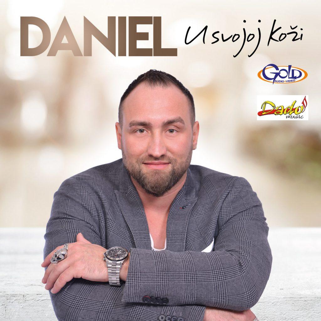 Daniel 2018 a