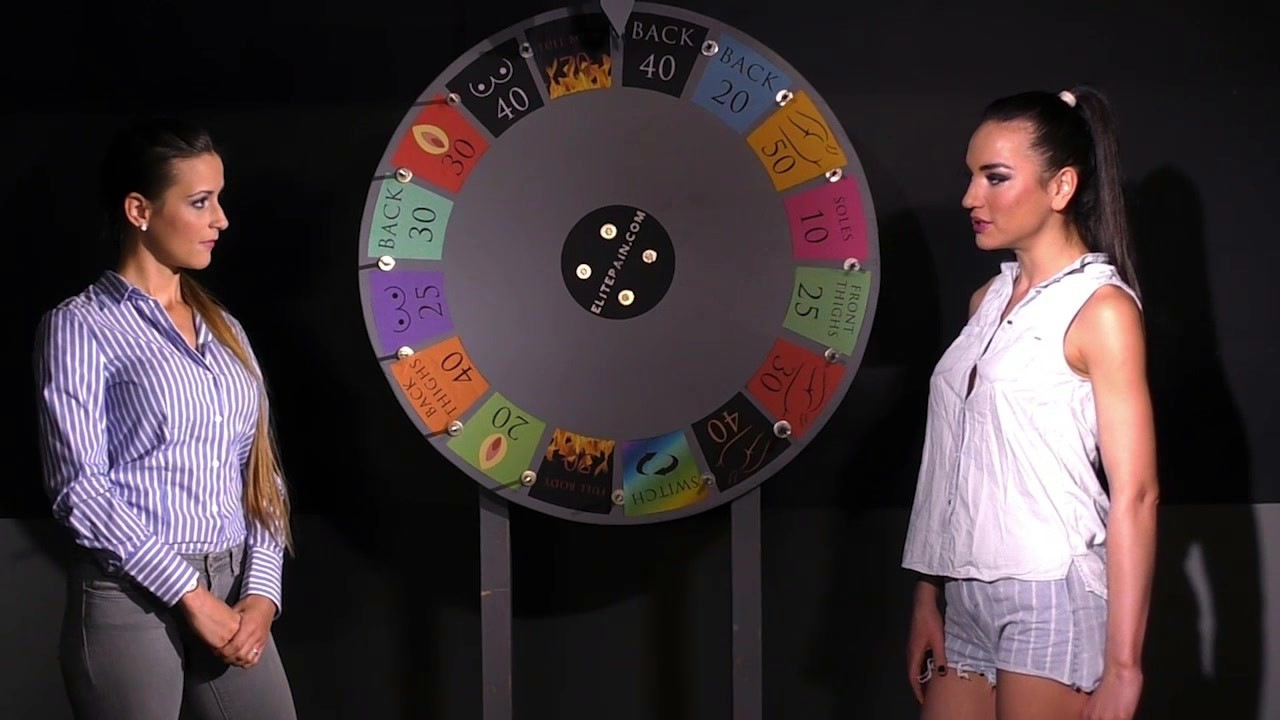 Wheel Of Pain 26 mp 4 0008