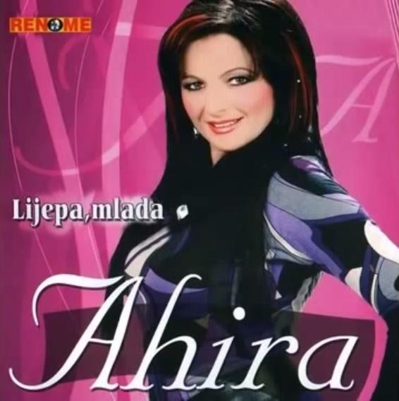 Ahira Hasic 2009