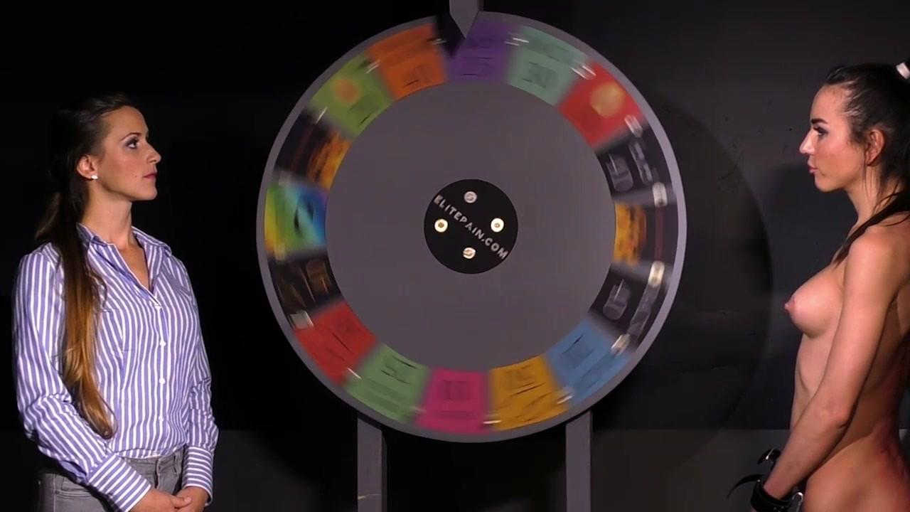 Wheel Of Pain 26 mp 4 0079