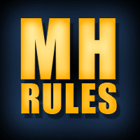 MH Rules