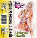 Lepa Brena - Diskografija  - Page 2 35407857_Prednja
