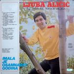 Ljuba Alicic - Diskografija 35899861_Zadnja