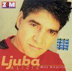 Ljuba Alicic - Diskografija - Page 2 35902401_Prednja