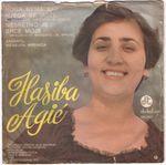 Hasiba Agic - Diskografija 35984624_Hasiba_Agic_1979_-_Z