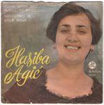 Hasiba Agic - Diskografija 35984627_Hasiba_Agic_1979_-_P