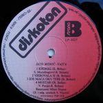 Seid Memic Vajta - Diskografija 36057482_Omot_4