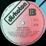 Zorica Brunclik - Diskografija - Page 2 36602385_Ploca_B