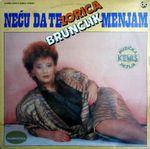 Zorica Brunclik - Diskografija 36602386_Prednja