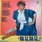 Zorica Brunclik - Diskografija 36602387_Zadnja
