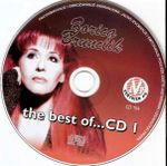 Zorica Brunclik - Diskografija - Page 2 36604683_CE-DE_1