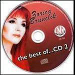 Zorica Brunclik - Diskografija 36604684_CE-DE_2