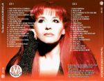Zorica Brunclik - Diskografija 36604686_Zadnja