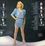 Lepa Brena - Diskografija  - Page 3 36646924_Zadnja