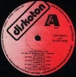Lepa Brena (Fahreta Jahic Zivojinovic) - Diskografija  36647331_Ploca_A