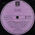 Lepa Brena (Fahreta Jahic Zivojinovic) - Diskografija  36647351_Ploca_A