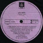 Lepa Brena (Fahreta Jahic Zivojinovic) - Diskografija  36647352_Ploca_B