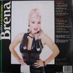 Lepa Brena (Fahreta Jahic Zivojinovic) - Diskografija  36647354_Zadnja
