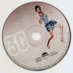 Lepa Brena - Diskografija  - Page 2 36647484_CE-DE