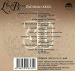 Lepa Brena - Diskografija  - Page 2 36647486_Zadnja