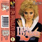 Lepa Brena - Diskografija  - Page 2 36647532_Prednja
