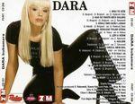 Dara Bubamara (Radojka Adzic) - Diskografija 36713766_Zadnja