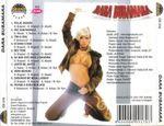 Dara Bubamara (Radojka Adzic) - Diskografija 36713767_Zadnja