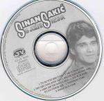 Sinan Sakic - Diskografija 36821824_CE-DE