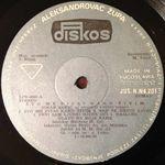 Sinan Sakic - Diskografija 36821831_Ploca_A