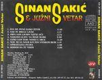 Sinan Sakic - Diskografija 36821836_Zadnja_CD