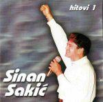 Sinan Sakic - Diskografija - Page 2 36824212_Prednja_CD1