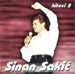 Sinan Sakic - Diskografija - Page 2 36824213_Prednja_CD2