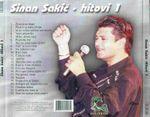 Sinan Sakic - Diskografija - Page 2 36824214_Zadnja_CD1