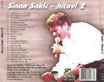 Sinan Sakic - Diskografija - Page 2 36824215_Zadnja_CD2