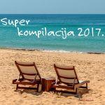 Koktel 2017 - Super kompilacija 36836890_Super_kompilacija_2017